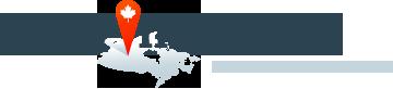 ShopInLondon. Business directory of London - logo